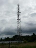 zdjęcie stacji bazowej Warnowska 12-14 (Plus GSM900, Era GSM900, Orange GSM900/GSM1800) p1010672.jpg