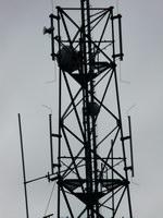 zdjęcie stacji bazowej Warnowska 12-14 (Plus GSM900, Era GSM900, Orange GSM900/GSM1800) p1010673.jpg