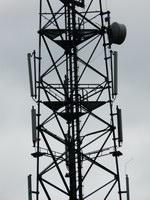 zdjęcie stacji bazowej Warnowska 12-14 (Plus GSM900, Era GSM900, Orange GSM900/GSM1800) p1010674.jpg