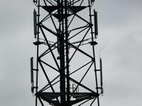 zdjęcie stacji bazowej Warnowska 12-14 (Plus GSM900, Era GSM900, Orange GSM900/GSM1800) p1010675.jpg