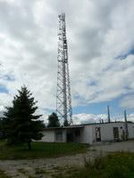 zdjęcie stacji bazowej Warnowska 12-14 (Plus GSM900, Era GSM900, Orange GSM900/GSM1800) p1010676.jpg