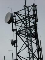 zdjęcie stacji bazowej Warnowska 12-14 (Plus GSM900, Era GSM900, Orange GSM900/GSM1800) p1010677.jpg