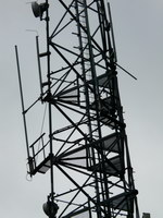 zdjęcie stacji bazowej Warnowska 12-14 (Plus GSM900, Era GSM900, Orange GSM900/GSM1800) p1010678.jpg