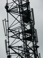 zdjęcie stacji bazowej Warnowska 12-14 (Plus GSM900, Era GSM900, Orange GSM900/GSM1800) p1010679.jpg