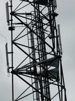 zdjęcie stacji bazowej Warnowska 12-14 (Plus GSM900, Era GSM900, Orange GSM900/GSM1800) p1010680.jpg