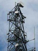 zdjęcie stacji bazowej Warnowska 12-14 (Plus GSM900, Era GSM900, Orange GSM900/GSM1800) p1010681.jpg