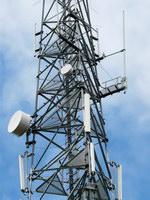 zdjęcie stacji bazowej Warnowska 12-14 (Plus GSM900, Era GSM900, Orange GSM900/GSM1800) p1010682.jpg