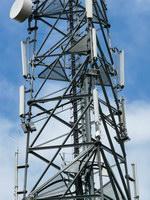 zdjęcie stacji bazowej Warnowska 12-14 (Plus GSM900, Era GSM900, Orange GSM900/GSM1800) p1010683.jpg