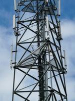 zdjęcie stacji bazowej Warnowska 12-14 (Plus GSM900, Era GSM900, Orange GSM900/GSM1800) p1010684.jpg