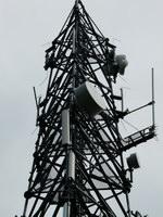 zdjęcie stacji bazowej Warnowska 12-14 (Plus GSM900, Era GSM900, Orange GSM900/GSM1800) p1010685.jpg