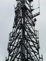 zdjęcie stacji bazowej Warnowska 12-14 (Plus GSM900, Era GSM900, Orange GSM900/GSM1800) p1010686.jpg