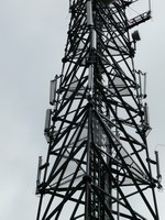 zdjęcie stacji bazowej Warnowska 12-14 (Plus GSM900, Era GSM900, Orange GSM900/GSM1800) p1010687.jpg