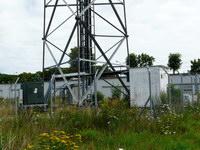 zdjęcie stacji bazowej Warnowska 12-14 (Plus GSM900, Era GSM900, Orange GSM900/GSM1800) p1010688.jpg