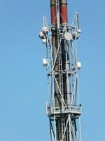 zdjęcie stacji bazowej Mickiewicza 14 (Era GSM900, Orange GSM900/GSM1800) p1020015.jpg