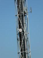 zdjęcie stacji bazowej Mickiewicza 14 (Era GSM900, Orange GSM900/GSM1800) p1020016.jpg