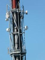 zdjęcie stacji bazowej Mickiewicza 14 (Era GSM900, Orange GSM900/GSM1800) p1020018.jpg