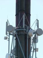 zdjęcie stacji bazowej Mickiewicza 14 (Era GSM900, Orange GSM900/GSM1800) p1020029.jpg