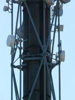 zdjęcie stacji bazowej Mickiewicza 14 (Era GSM900, Orange GSM900/GSM1800) p1020030.jpg
