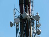 zdjęcie stacji bazowej Mickiewicza 14 (Era GSM900, Orange GSM900/GSM1800) p1020034.jpg