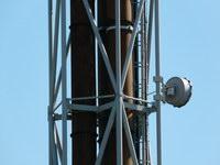 zdjęcie stacji bazowej Mickiewicza 14 (Era GSM900, Orange GSM900/GSM1800) p1020038.jpg