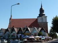 zdjęcie stacji bazowej Wojska Polskiego 4 (Plus GSM900) p1020020.jpg