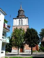 zdjęcie stacji bazowej Wojska Polskiego 4 (Plus GSM900) p1020022.jpg