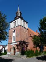 zdjęcie stacji bazowej Wojska Polskiego 4 (Plus GSM900) p1020024.jpg